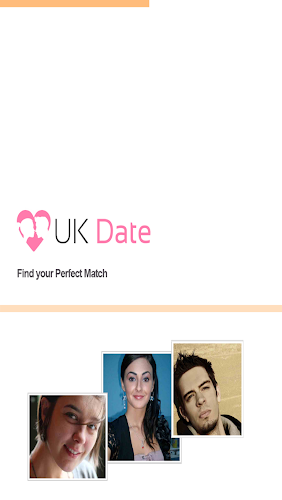 Best dating apps uk