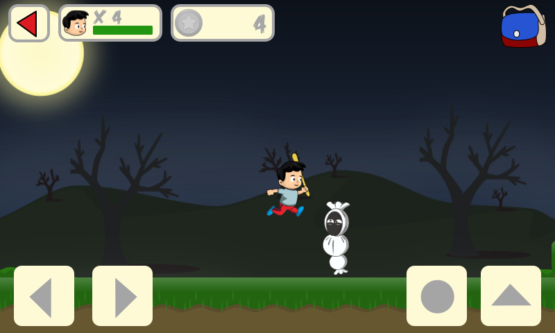 Cloud games mod apk android 1 com   Word Link Apk Mod Unlock