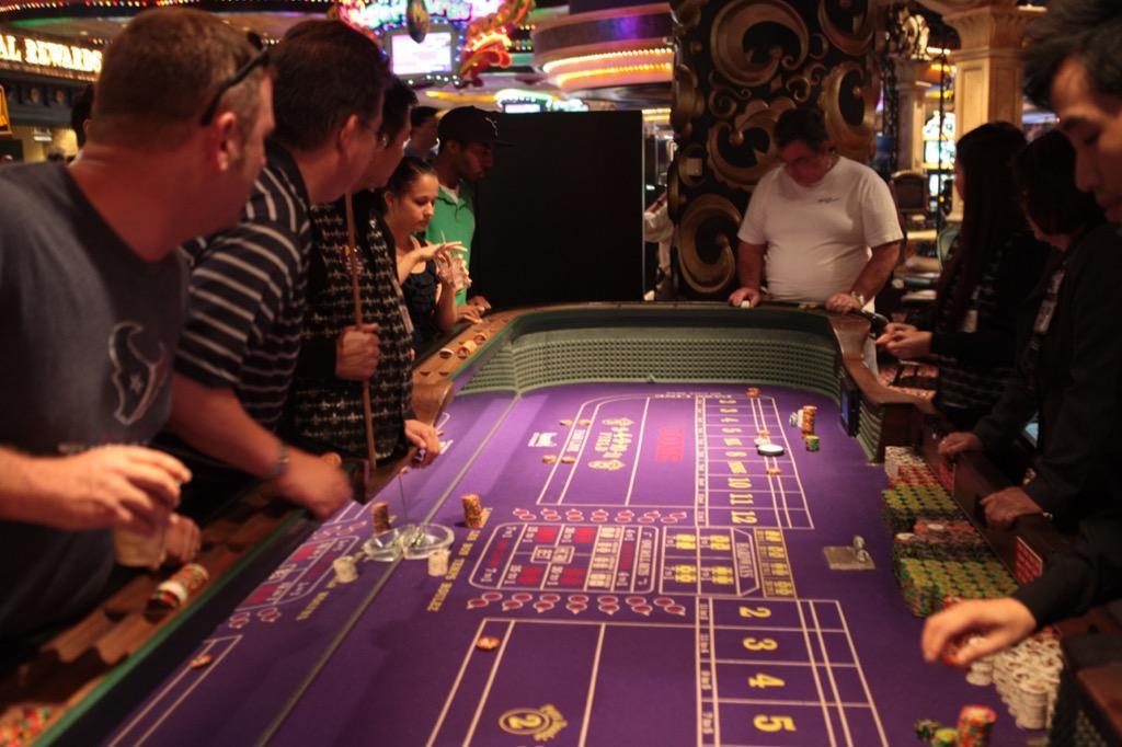 www online casino games free
