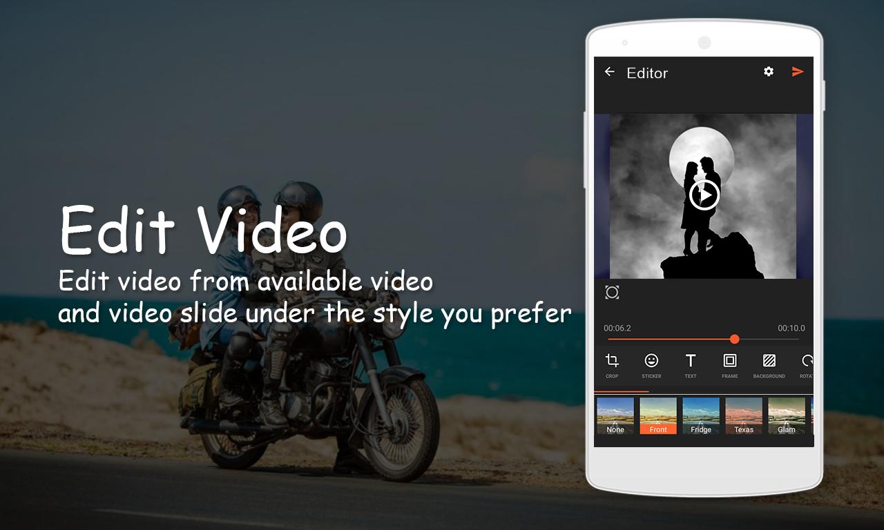 video star maker apk download