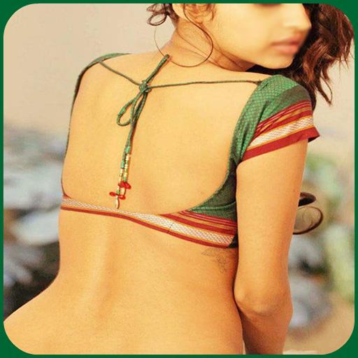 Sexy hindi 15 Movies
