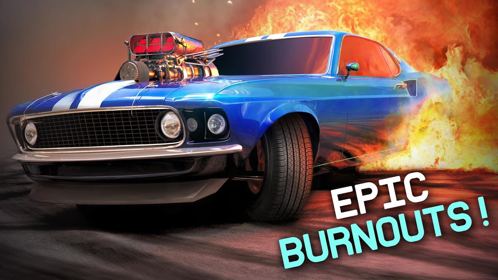 burnout apk download