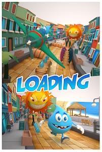 Droppy's Adventures 1.0.18 screenshot 2