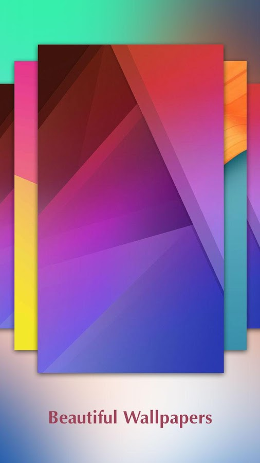 Oppo Launcher - Launcher For Oppo F5 1 0 APK Download - Android
