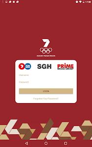 7 Guest Rio 2016 1.1.4 screenshot 4