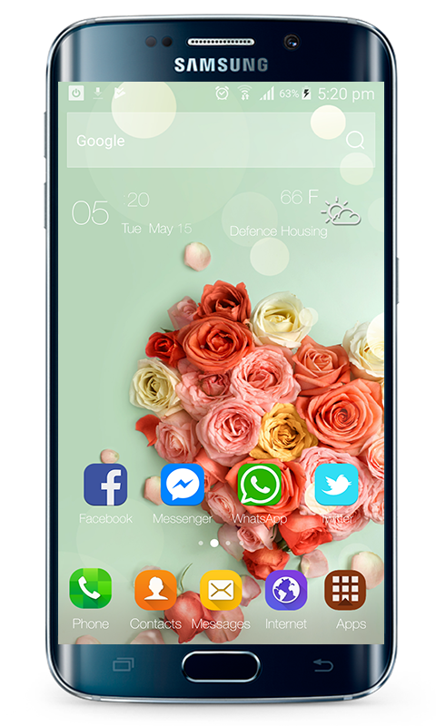 huawei y9 launcher y8 huawei launcher huawei y9 theme app