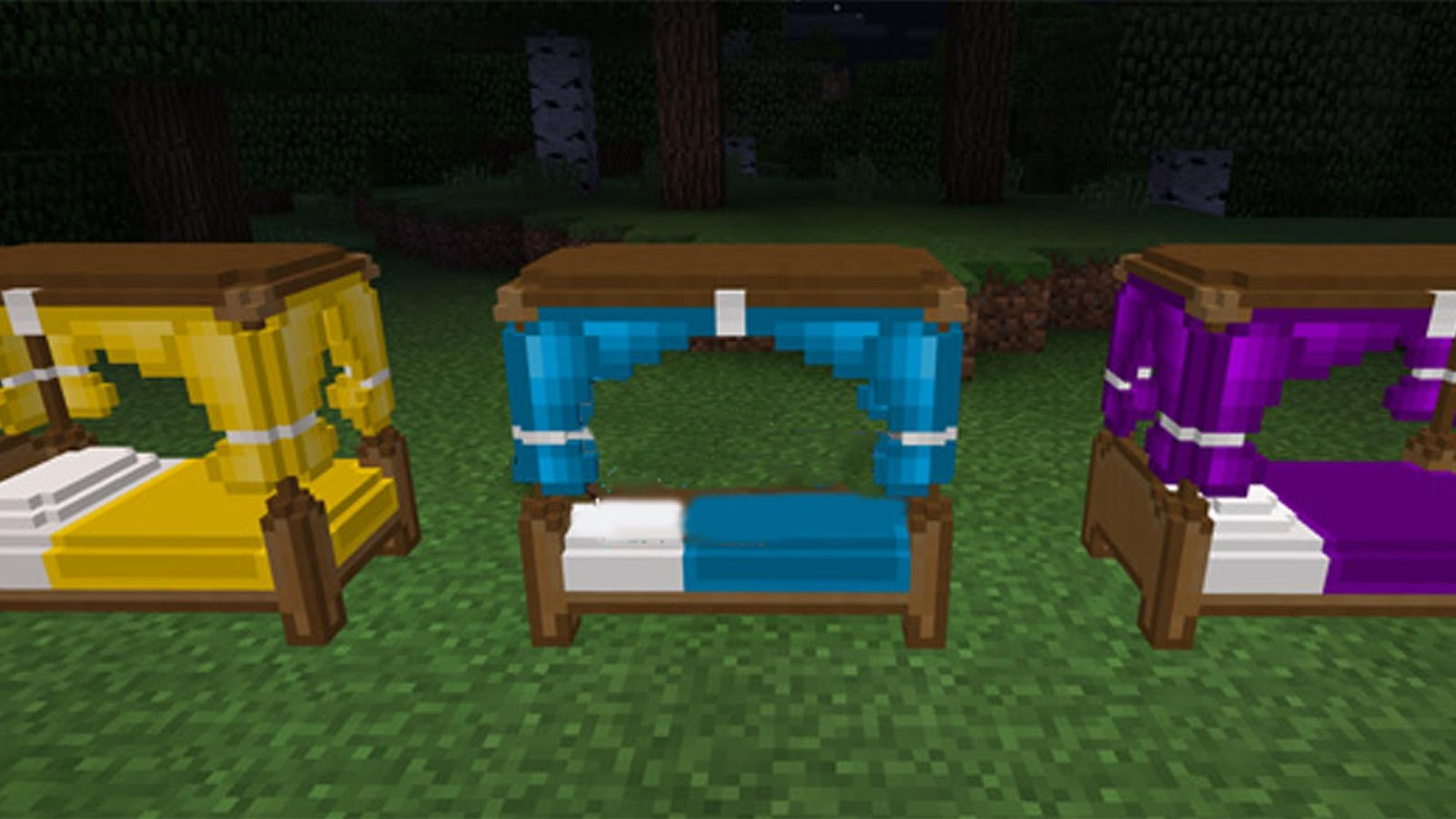 Furniture Mod For Minecraft Pe 1 7 Apk Download Android