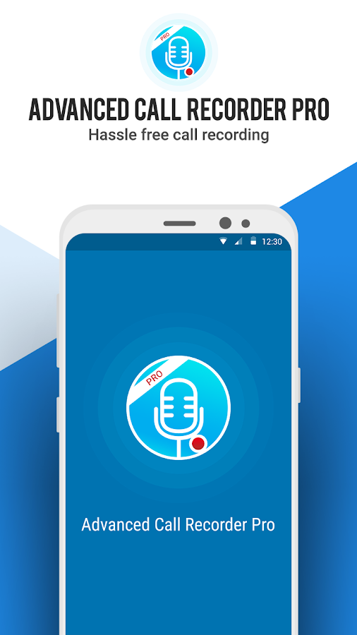 Advanced Call Recorder Pro 3 0 2 9 APK Download - Android Tools Apps