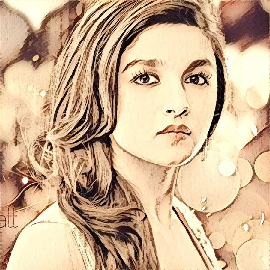 alia bhatt hd wallpapers v1.0 apk download - android personalization