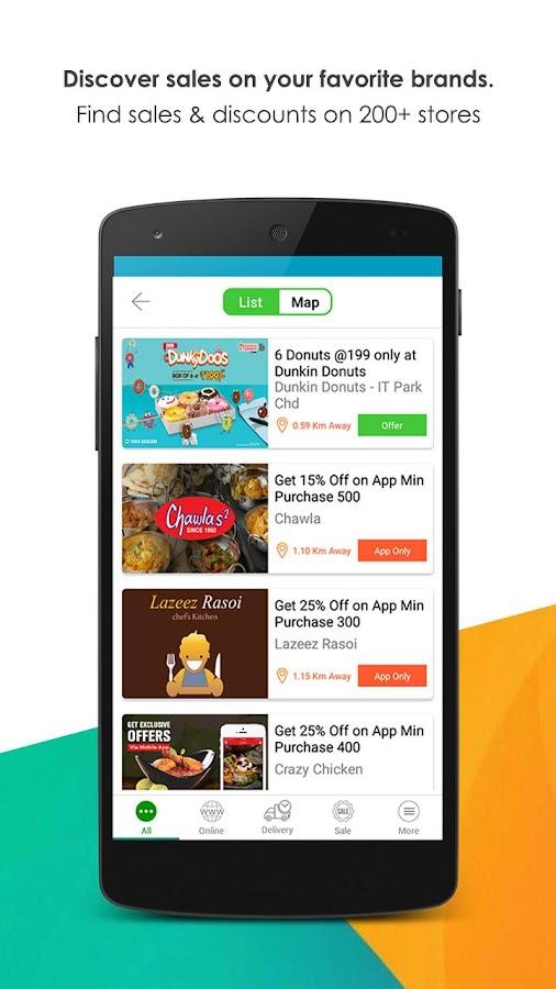 datazione Buzz app incontri online su MySpace