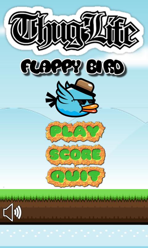 flappy bird 1.0 apk download