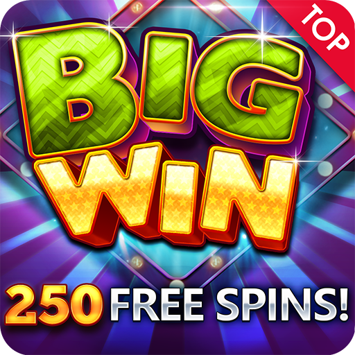 Download Free Slots Casino Adventures 2 8 3402 Apk Android Casino Games