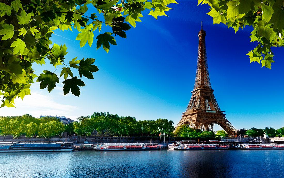 france wallpapers hd 30 0 apk download android personalization apps