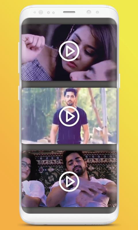 AVneil Video Status - Naamkaran Serial 1 0 APK Download