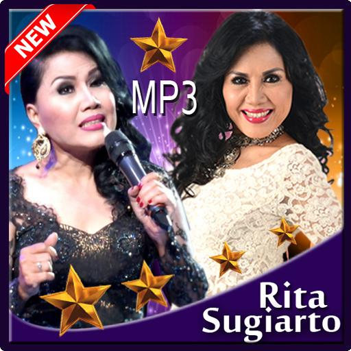 rita sugiarto mp3 songs 1 0 APK Download - Android Music
