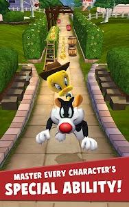 Looney Tunes Dash!  screenshot 17