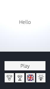 Move the phone 1 screenshot 1