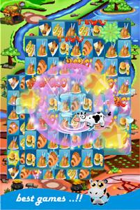 Townsip 2 Crumble 1.0 screenshot 1