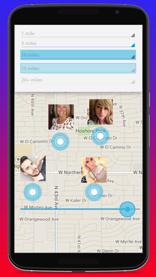 free secret dating apps