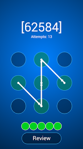 Unlock Puzzle (Game) 0.992b screenshot 2