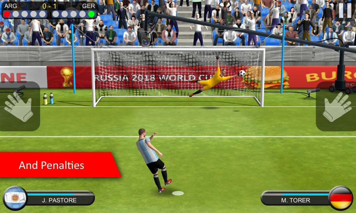 football manager mobile 2018 apk 9.0.1