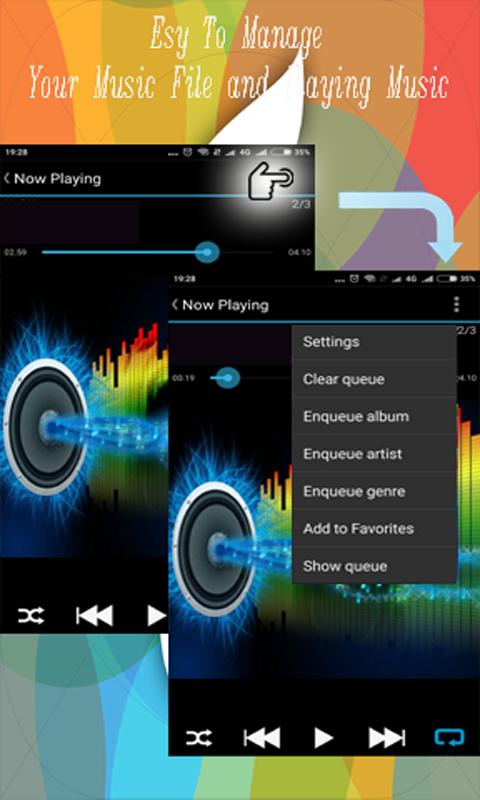 Top Five Tube Mp3 Music Player 1 0 - Circus