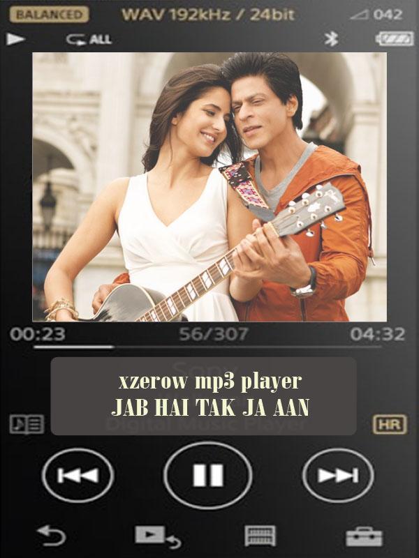 Jab Tak Hai Jaan Songs Offline 7 1 APK Download - Android
