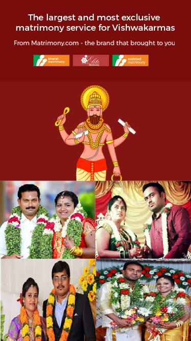 Urdu Matrimonial Hyderabad