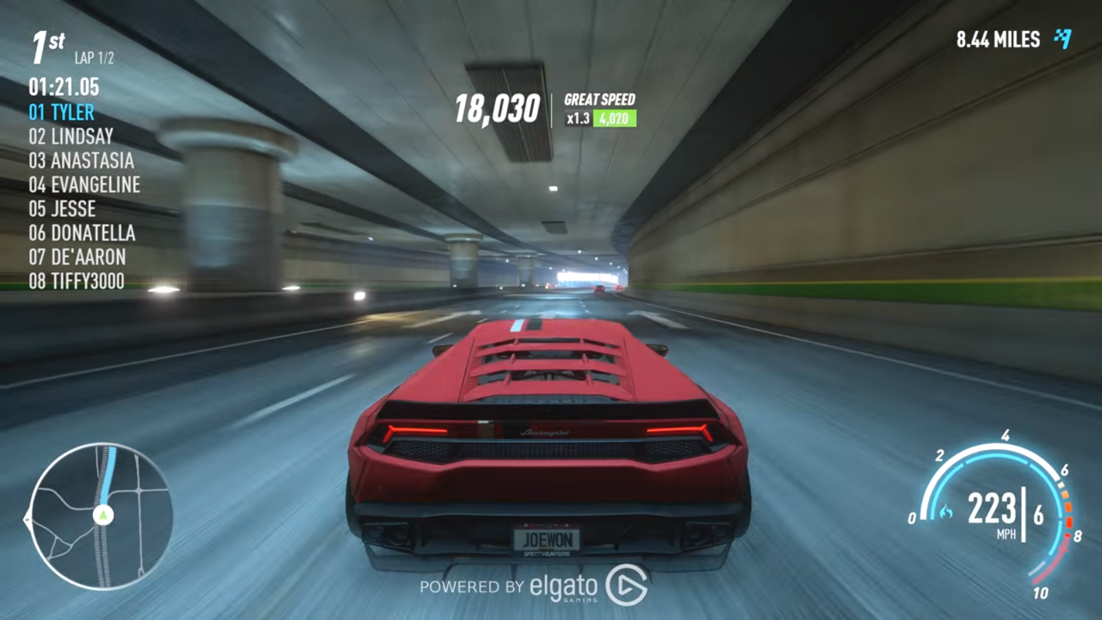 Tricks Need for speed payback 1 0 APK Download - Android Action Games