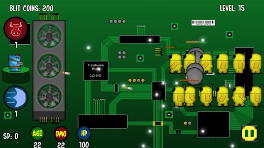 Blit the Obliterator 1.0.2 screenshot 3