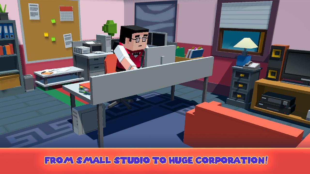 game maker studio apk