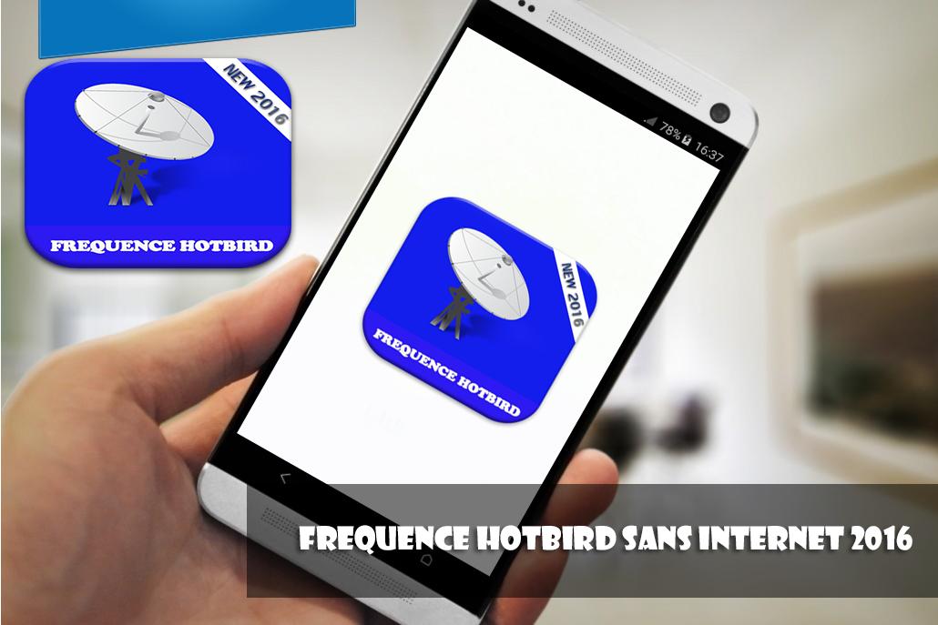 ترددhotbirdبدون نت 2016 1 3 APK Download - Android