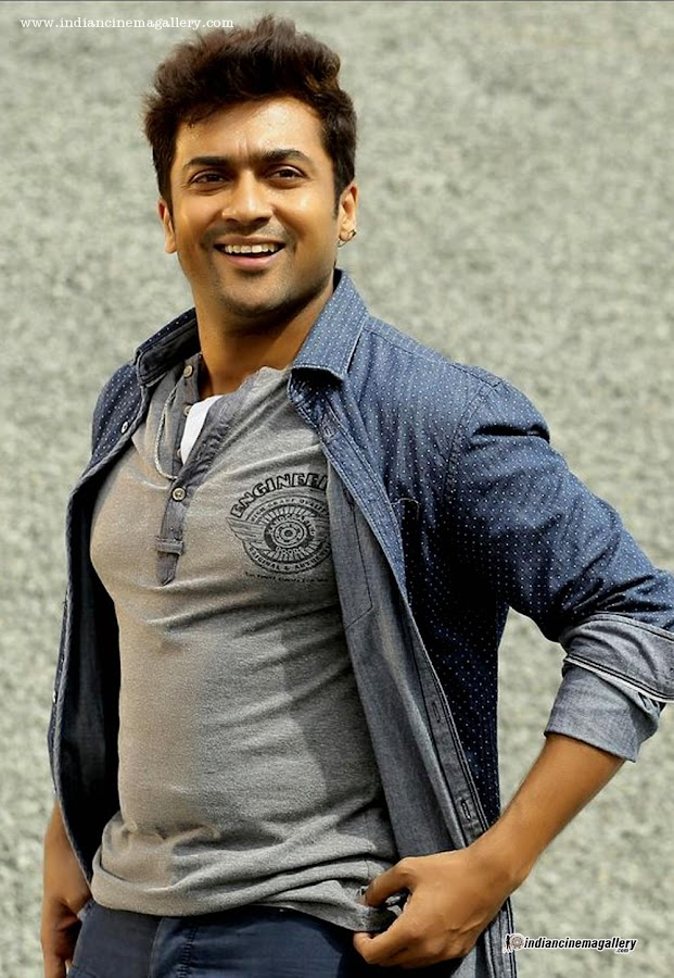 surya hd wallpapers 2 1 3 apk download android personalization apps