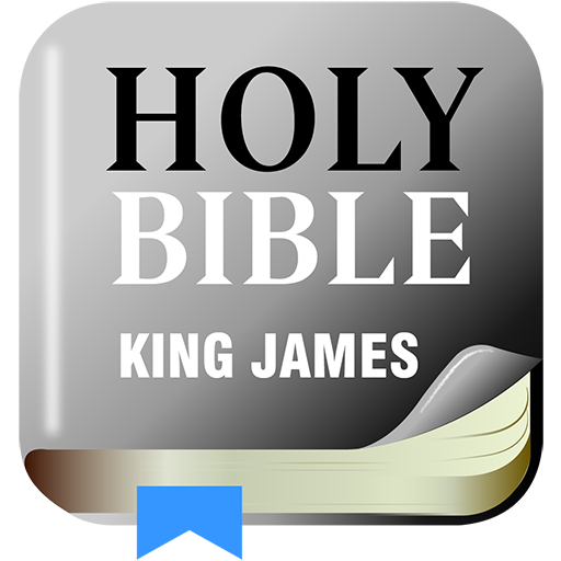Audio Bible King James (KJV) 310 1 0 APK Download - Android Books