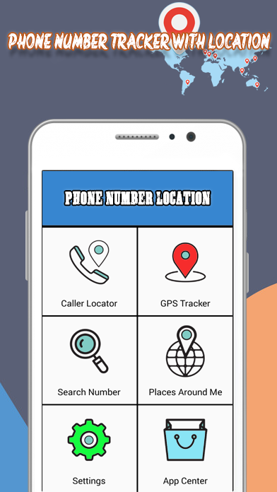 phone number tracker with locationn pro 2 0 apk download android