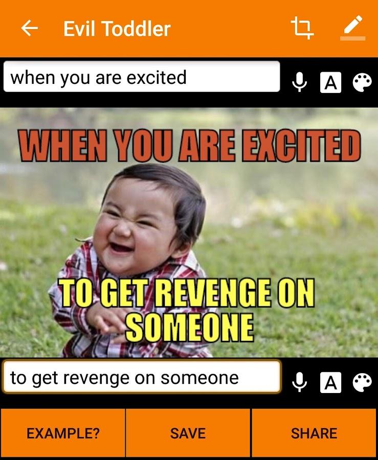 Ultimate Meme Generator 2 3 Apk Download Android Entertainment Apps