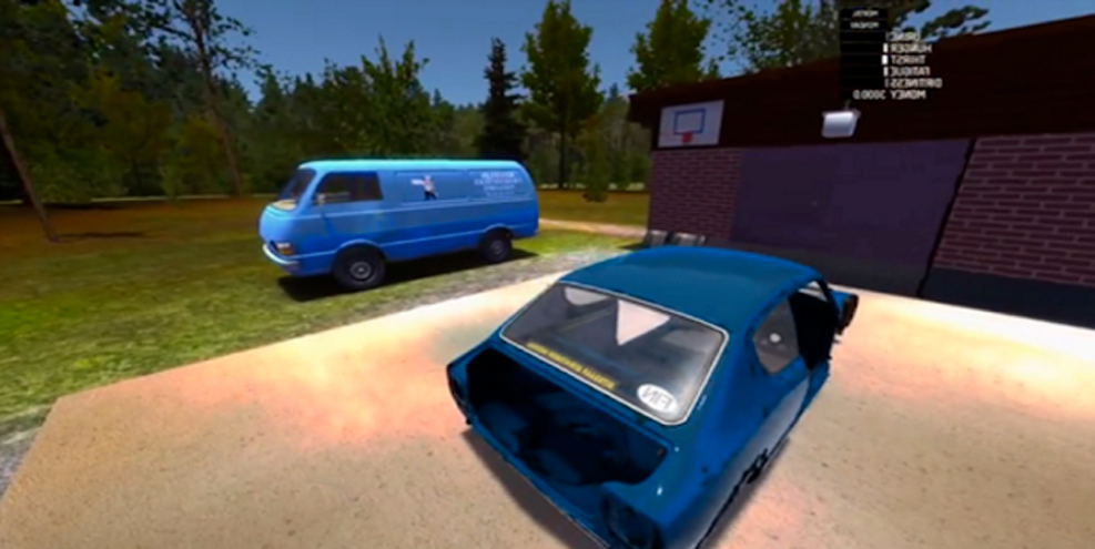 New Guia My Summer Car 2017 1 0 Apk Download Android Tools Apps