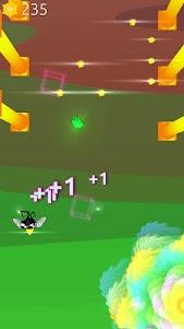 Purfekkt Universe  screenshot 9
