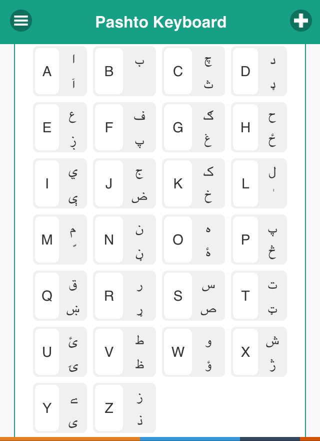 Pashto Dictionary Offline 1 0 APK Download - Android Books