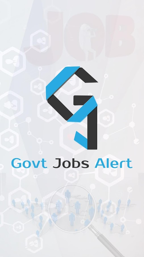 Latest Government Jobs 2018, Daily Govt Job Alerts 2 0 APK Download
