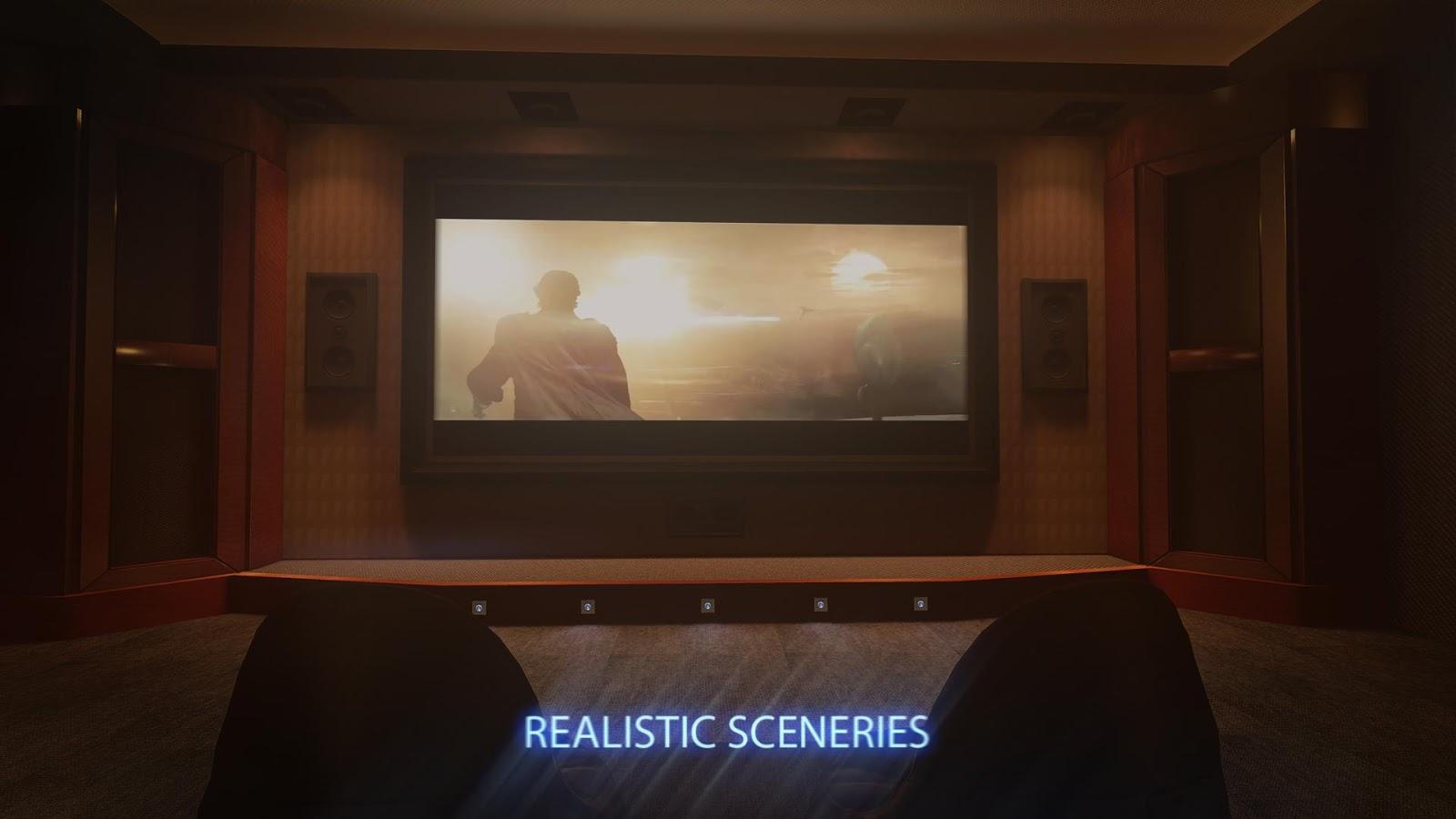 4e514f10544 Cmoar VR Cinema Demo 5.5.5 APK + OBB (Data File) Download - Android ...