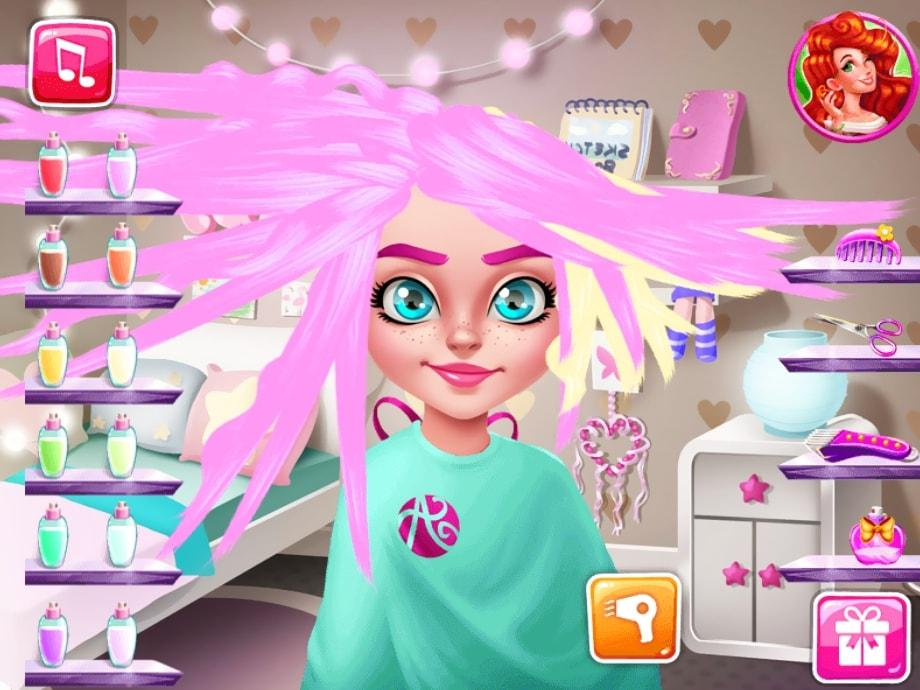 15a7aa8d4 العاب بنات 2019 جديده 3.1 APK Download - Android Educational Games