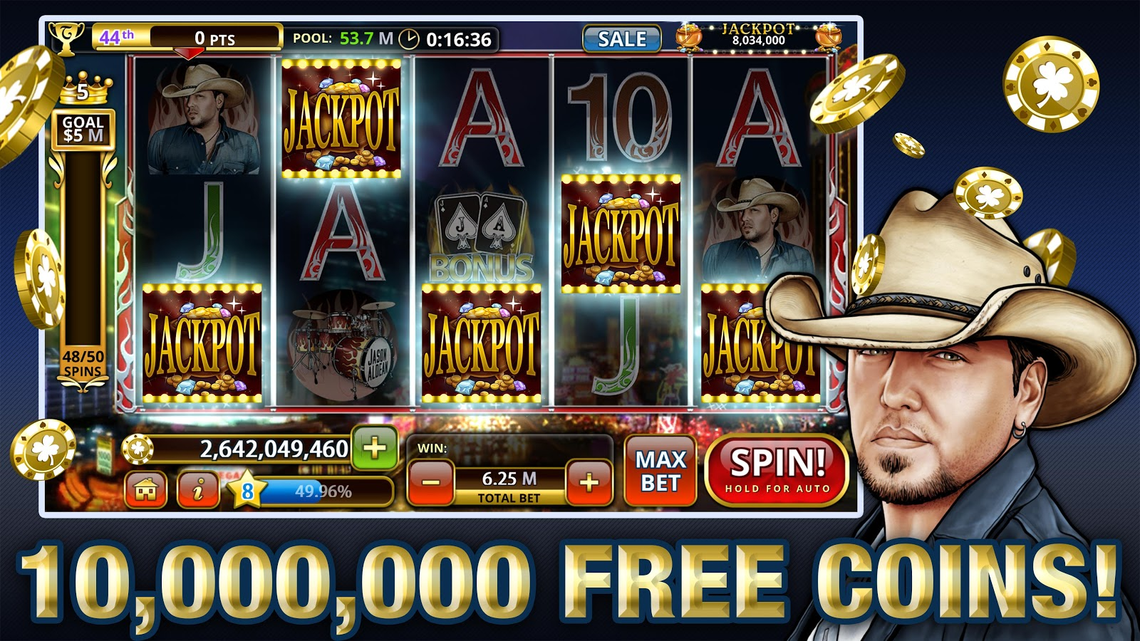 Download Free Casino Slot Games Play Offline Downloadmeta