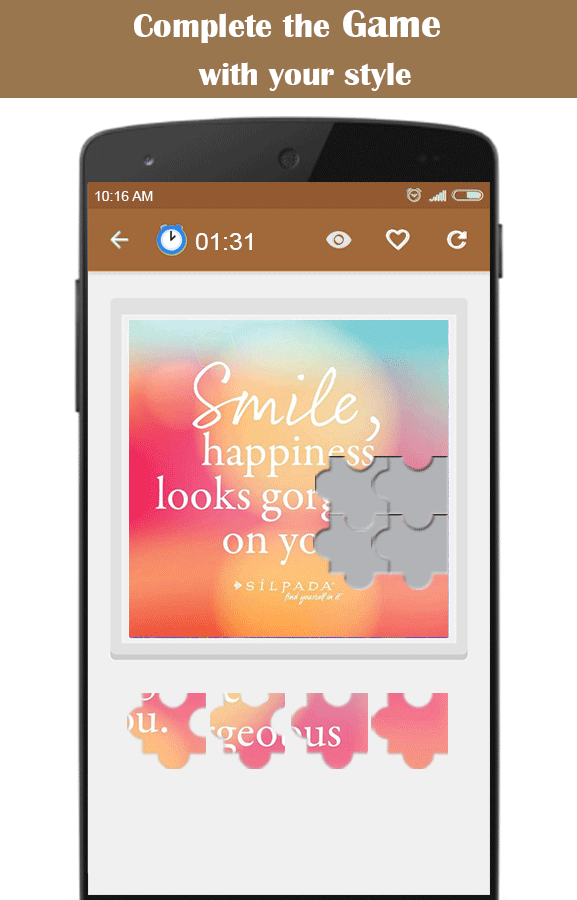 Happiness Quotes With Images 81 Apk Download Android