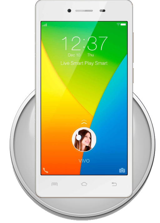 Theme for Vivo Y51L 1 0 APK Download - Android Personalization Apps