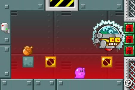 Hoggy 1.0.1 screenshot 3