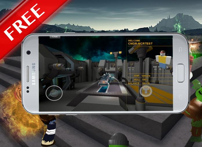 Download Tips For Roblox Studio Unblocked Player Games Free 1 7