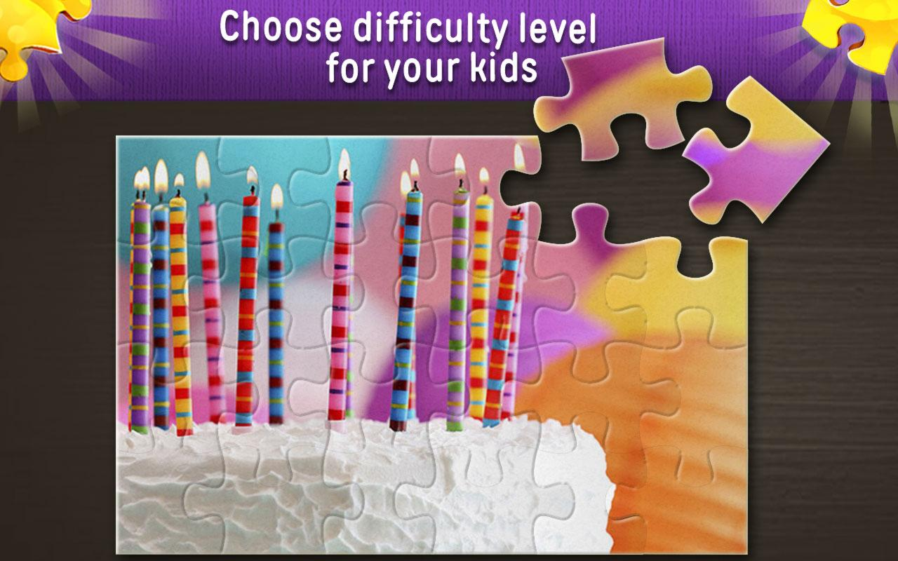 Jigsaw Puzzles World (Classic Puzzle Games) 2 4 APK Download