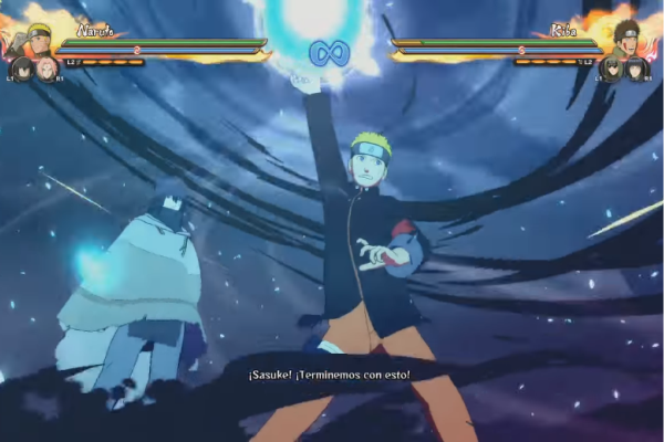 download boruto naruto the movie apk