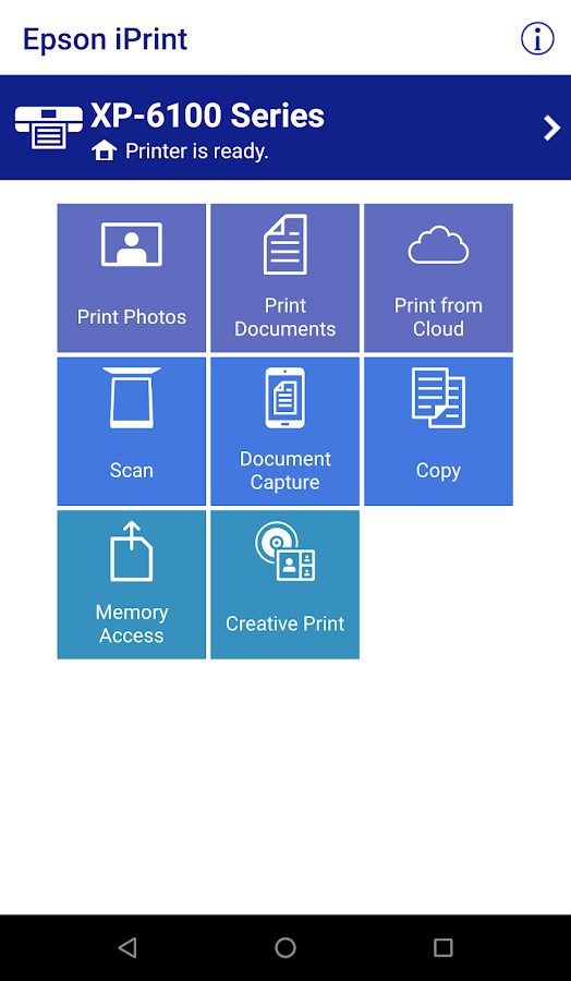 epson iprint apk download android tools apps